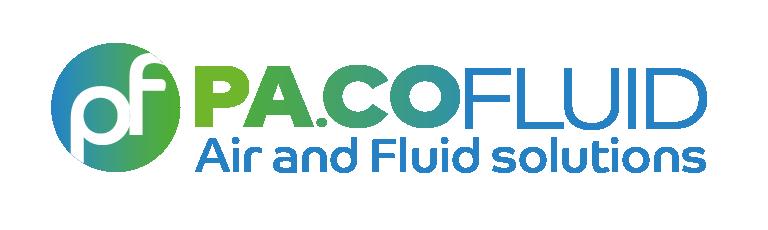 Pacofluid srl Logo